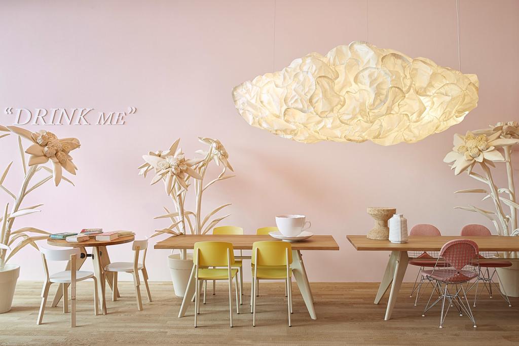HSC_Stories_Design-Spotlight_Vitra_VitraHaus-Inspirations-Loft-Alice-2_Lorenz-Cugini