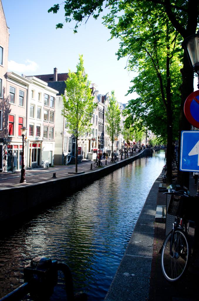 amsterdam-dia-01-16