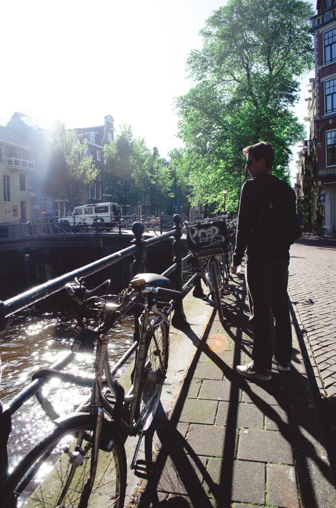 amsterdam-dia-01-21