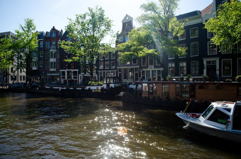 amsterdam-dia-01-4