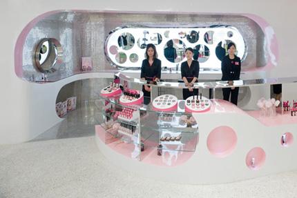 barbie-store-jsa-3223