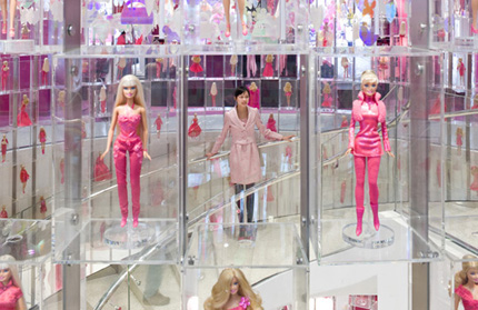 barbie-store-jsa-3424