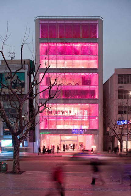 barbie_store_shanghai_slade_architecture_photo_iwan_baan_yatzer_10