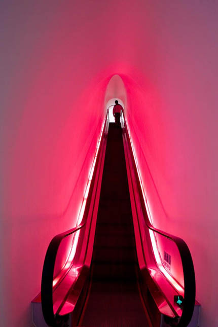 barbie_store_shanghai_slade_architecture_photo_iwan_baan_yatzer_11