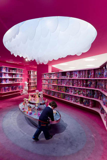 barbie_store_shanghai_slade_architecture_photo_iwan_baan_yatzer_12