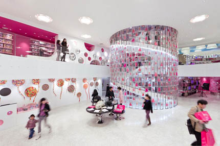 barbie_store_shanghai_slade_architecture_photo_iwan_baan_yatzer_15