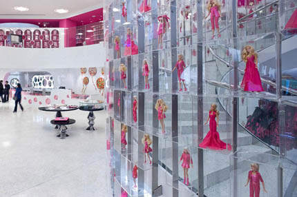 barbie_store_shanghai_slade_architecture_photo_iwan_baan_yatzer_5