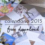 calendario20154c