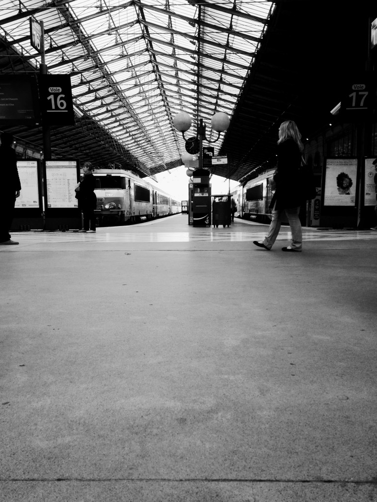ida-trem05