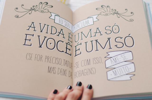 livromrwonderful-06