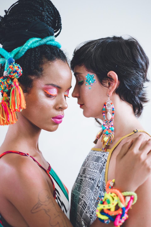 Carnaval Mayrles 2017 © Andressa Rangel Fotografia
