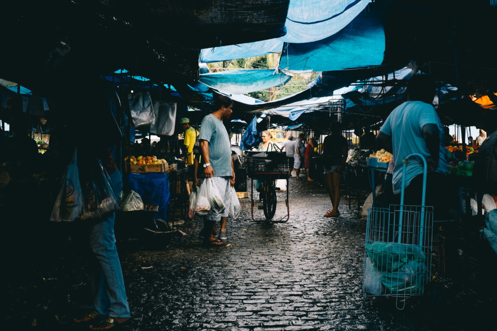 mercado-casa-amarela-diversas-03