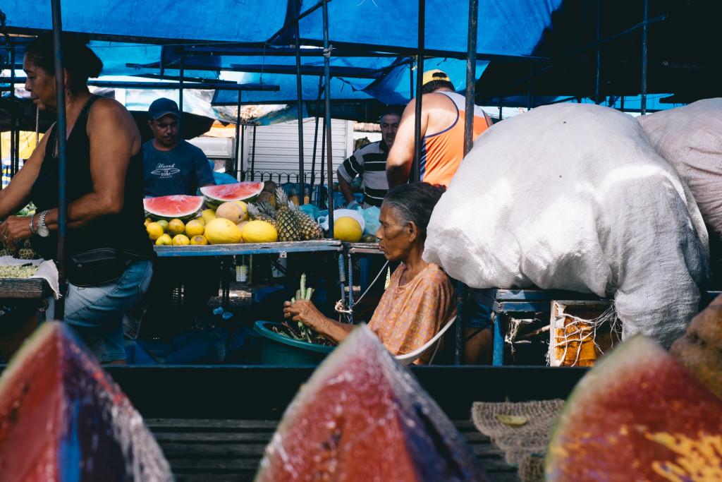 mercado-casa-amarela-diversas-08