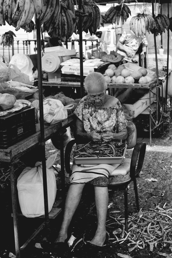 mercado-casa-amarela-diversas-14