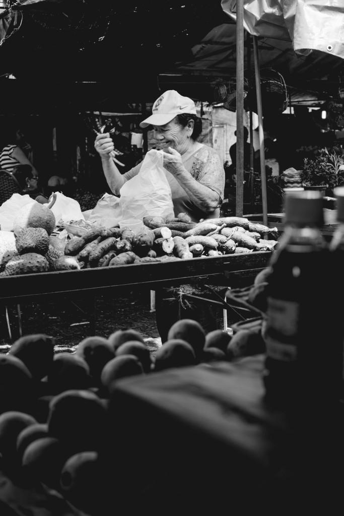 mercado-casa-amarela-diversas-16