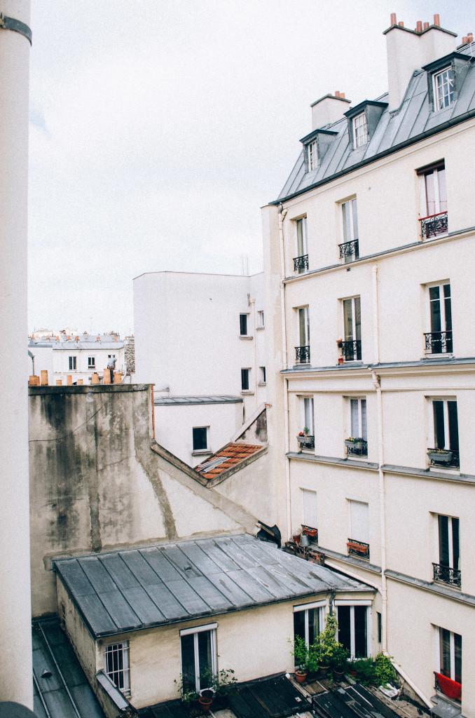 paris-citedufiguier-08