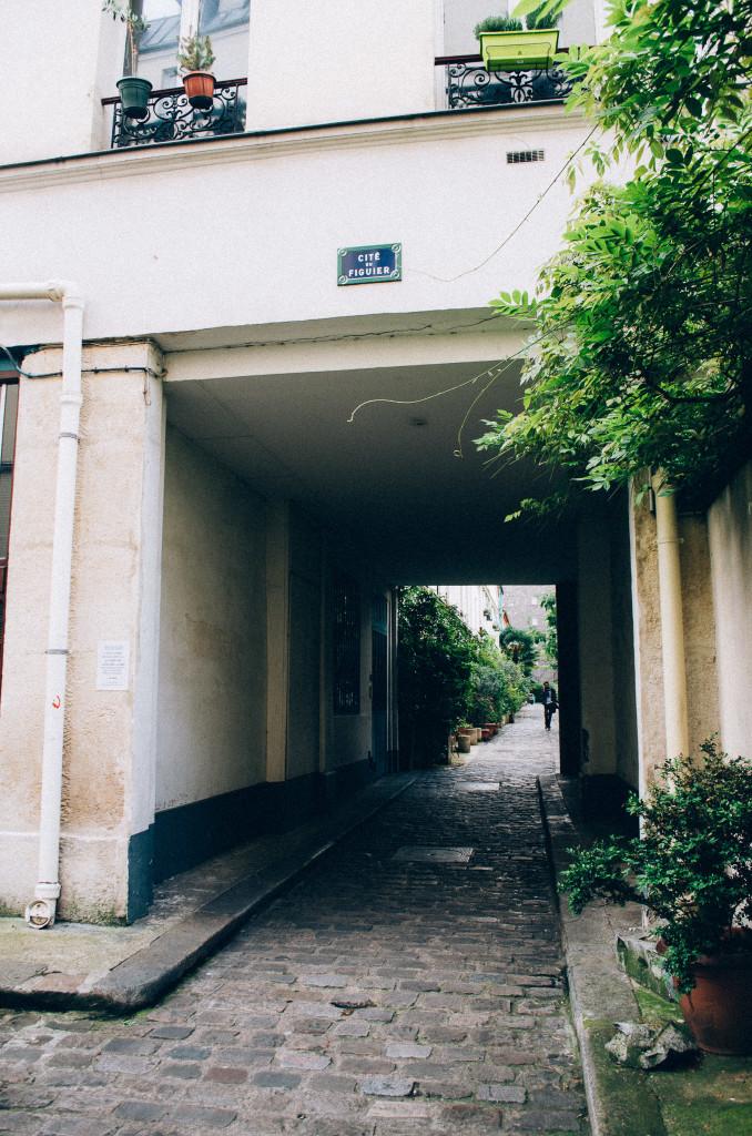 paris-citedufiguier-10