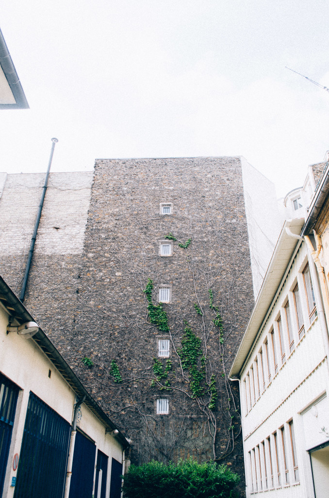 paris-citedufiguier-16