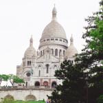 paris-dia-07-1