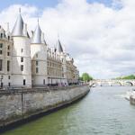 paris-dia06-1