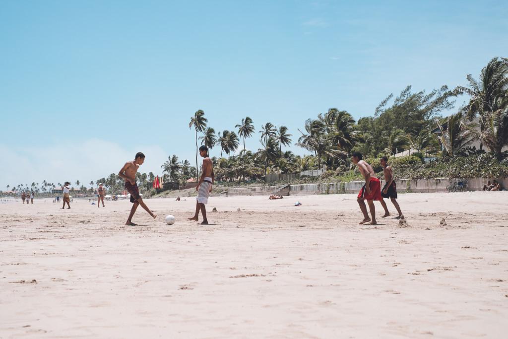 praia-2017-06