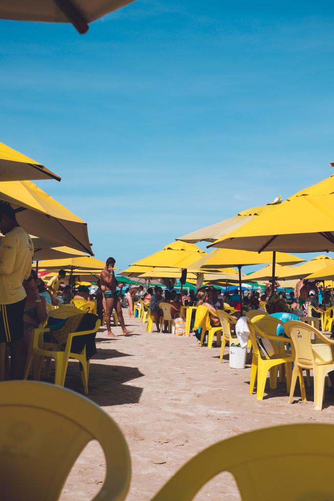 praia-2017-55