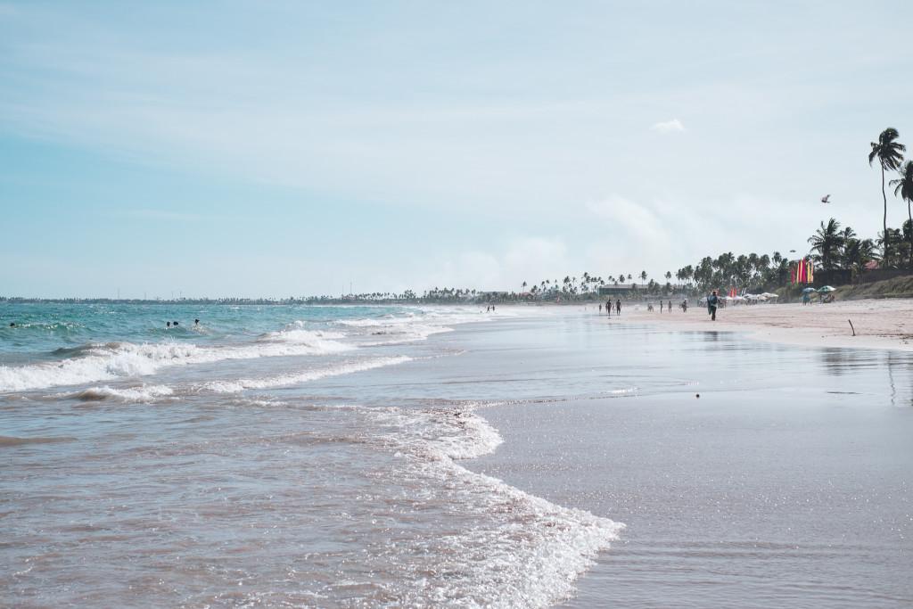 praia-2017-58