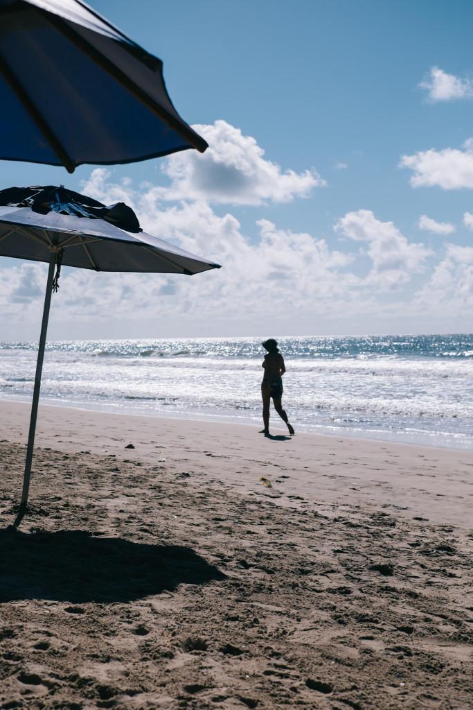 praiacandela-01