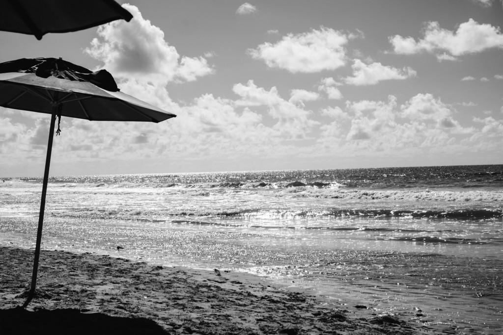 praiacandela-03