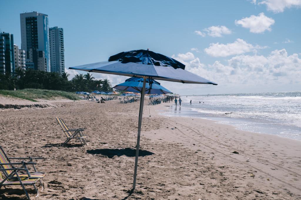 praiacandela-12