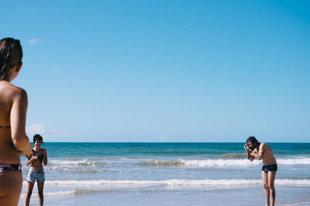 praiacandela-13