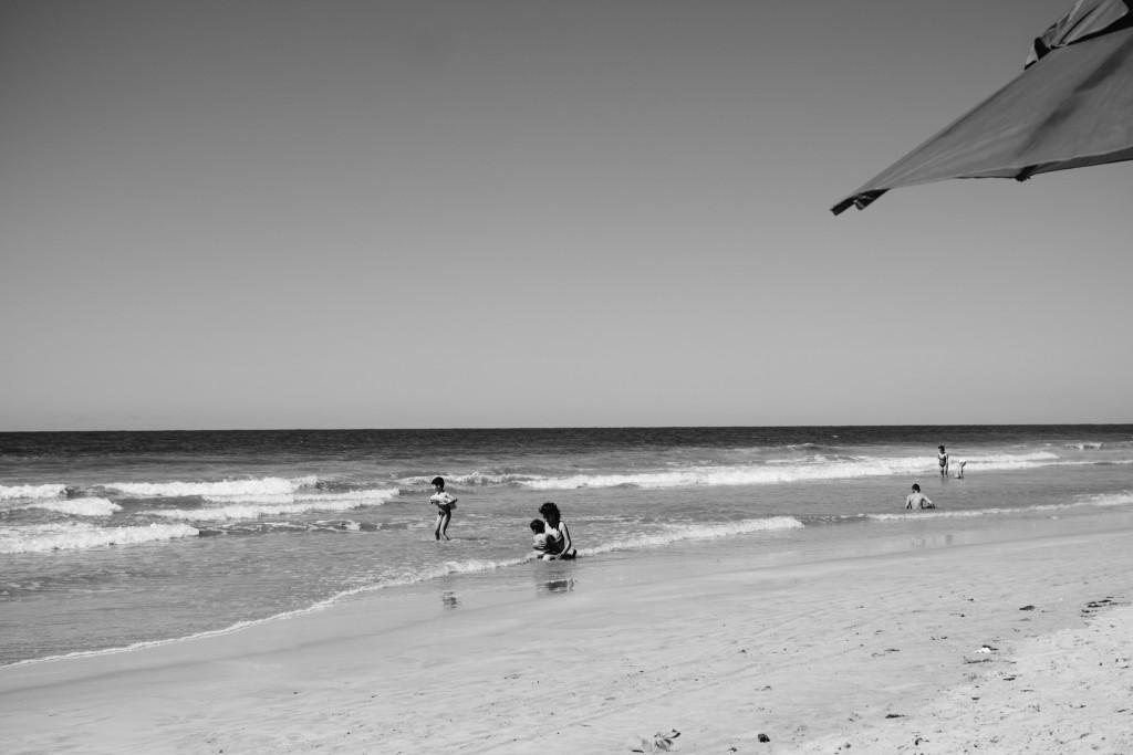 praiacandela-15