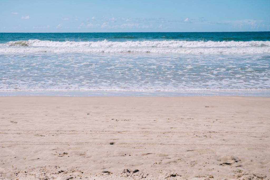 praiacandela-16