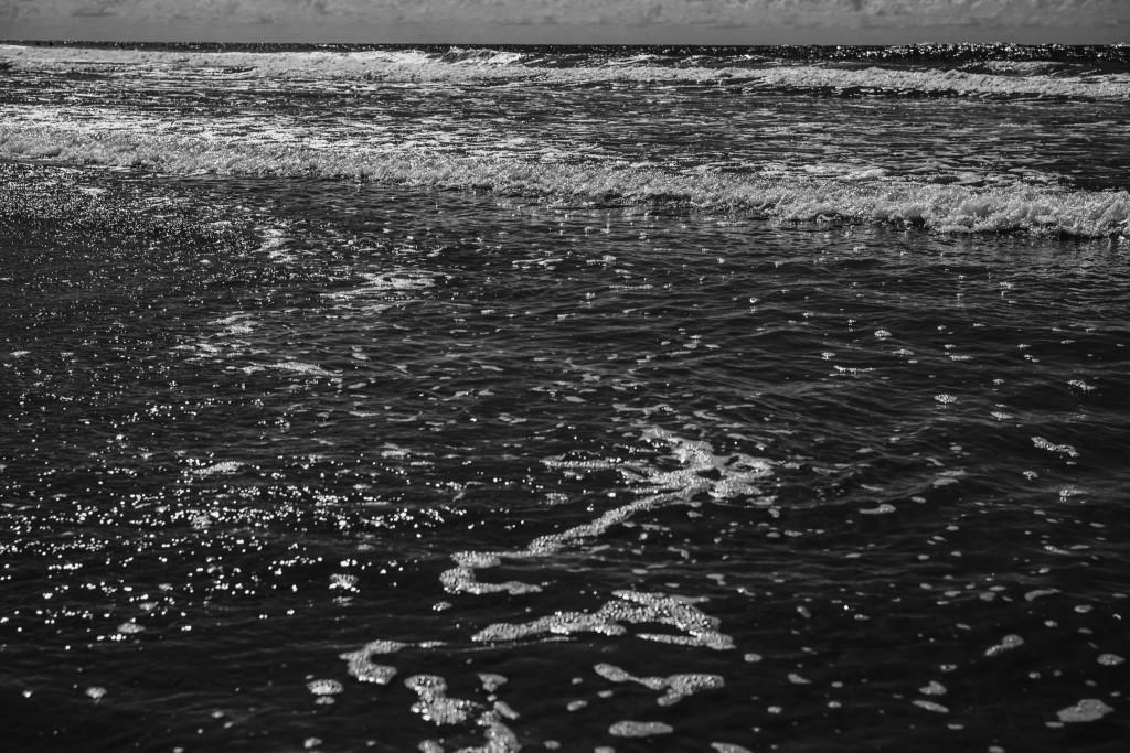 praiacandela-21