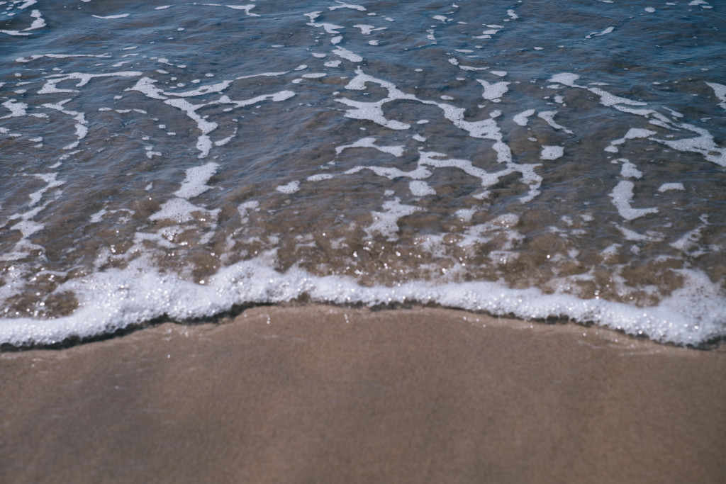 praiacandela-22