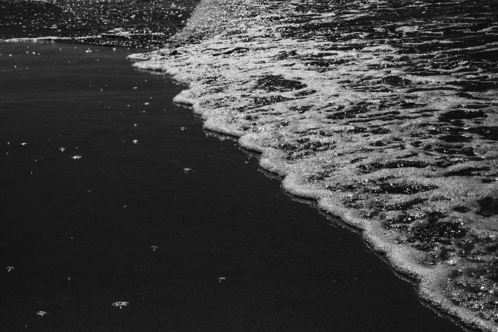praiacandela-25
