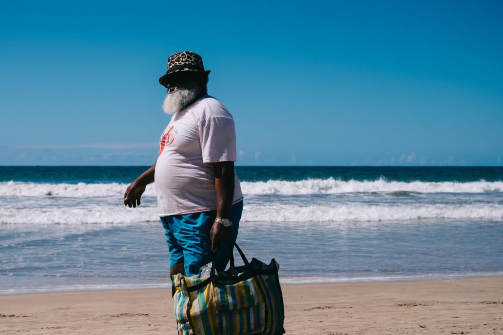 praiacandela-26