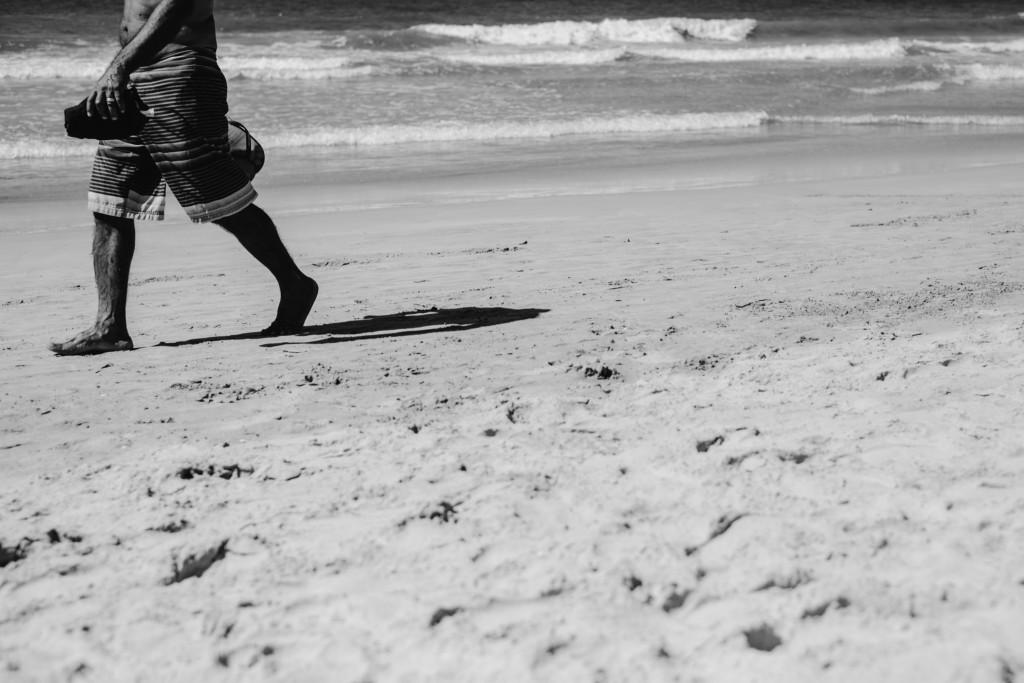 praiacandela-33