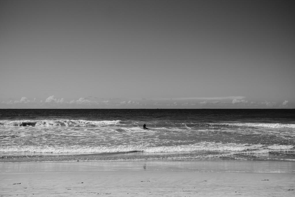 praiacandela-34