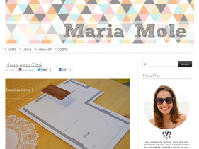 layout-blog