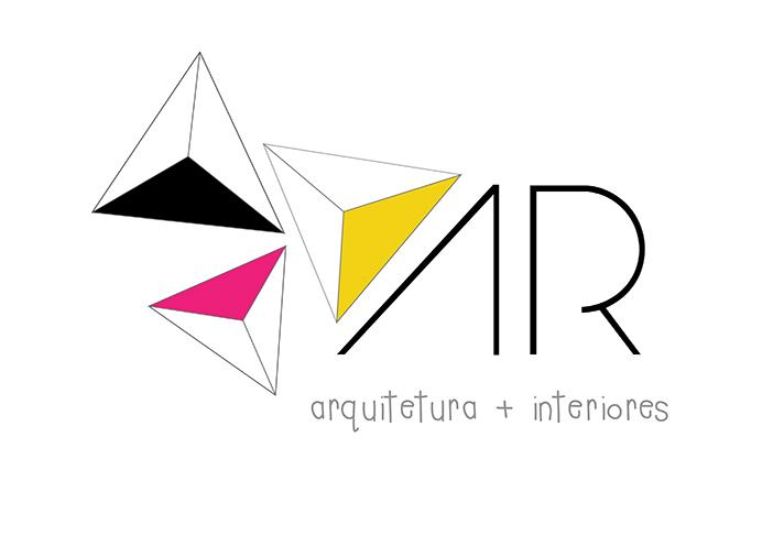 logo-AR-arquitetura « AR graphics + design: maria-mole.com/?attachment_id=162